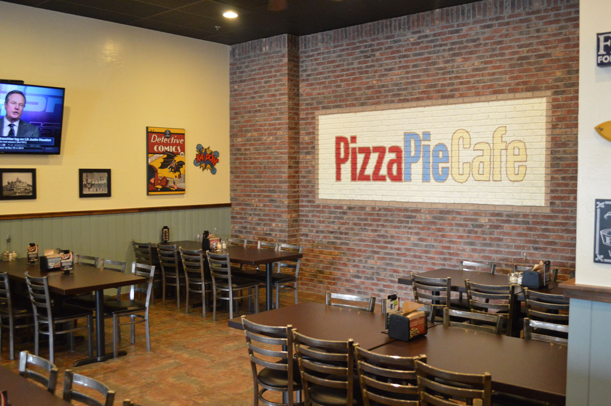 faq pizze pie cafe franchise. Black Bedroom Furniture Sets. Home Design Ideas